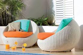 Contemporary Patio Furniture What People Need To Notice When Selecting The Right Modern Patio