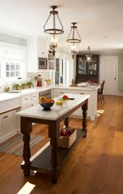 kitchen design style with small kitchen island ideas wood flooring in great small kitchen island