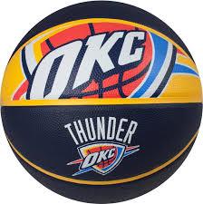 Okc Thunder Bedroom Decor Nba Accessories Dicks Sporting Goods