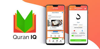 <b>Learn Quran</b> – <b>Arabic Learning</b> App - Apps on Google Play