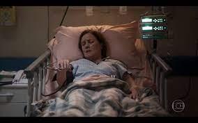 PRÉVIA: Último capítulo de 'Amor de Mãe' tem menos audiência que final das  reprises anteriores - Memoria da TV