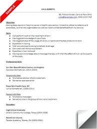 Esthetician Resume Extraordinary Free Esthetician Resume Templates Luxury Pin By Jobresume On Resume