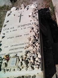 oskar schindler essay term paper service oskar schindler 1908 1974 essay