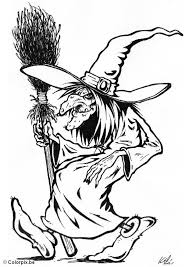Small Picture 122 best filipojakubsk noc images on Pinterest Fall Witches