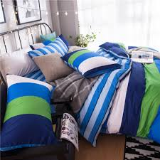 navy and white bedding solid blue comforter lime green full size sage sets king mint walls