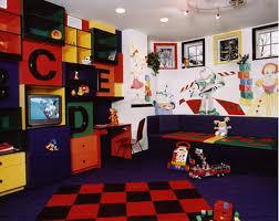 Children Playroom Baby Playroom Ideas