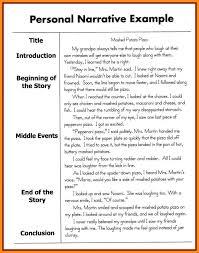 10 11 My Autobiography Examples Jadegardenwi Resume Samples