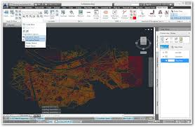 What Is Autocad Raster Design Autocad Raster Design Download Free With Screenshots And