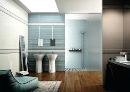 semi gloss paint bathroom. semi gloss paint for bathroom finish colors light blue best design