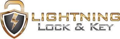 Image Magazine Logo Design By Nadisenyo For Lightning Lock Key Locksmith Logo 1080x1080 Tinkering Owl Download Logo Design By Nadisenyo For Lightning Lock Key