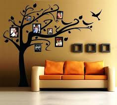wall arts stencils for wall art painting stencils for wall art uk alphabet stencils for