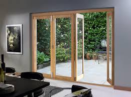 folding patio doors cost. 20 Benefits Of Sliding Patio Doors Interior Exterior Ideas 8 Foot Door Cost Folding