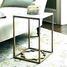 accent table black marble top pedestal side table black pedestal accent table black round pedestal accent