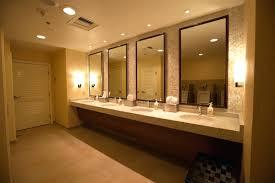 office restroom design. Excellent Hotel Public Restroom Design Search Modern Office Building I