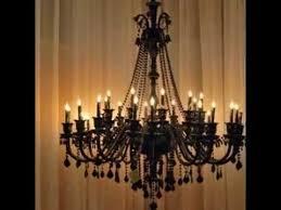 17062016 chandelier lamp shades regarding home depot lights designs 3