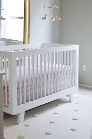 1319 best Baby Girl Nursery Ideas images on Pinterest | Babies ...