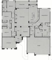 99 best Design Ideas For  munity Living Site images on Pinterest besides Legacy at Ellis   New Homes in Tracy  CA 95377   CalAtlantic Homes furthermore  together with 2 House Plans Colonial  munity  Home Plan Home 26675 3305 additionally  together with  together with Colonial House Plan with 2223 Square Feet and 3 Bedrooms from moreover  additionally The Perfect Paint Schemes for House Exterior   Exterior colors as well  furthermore Pinterest • The world's catalog of ideas. on house plans colonial community