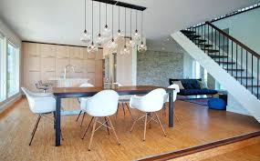 pendant lighting over dining table dining room dining room pendant lights firefly lamp table lighting in