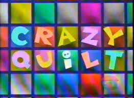 Image  Crazy Quiltpng  Treehouse Tv Wiki  FANDOM Powered By WikiaCrazy Quilt Treehouse Tv