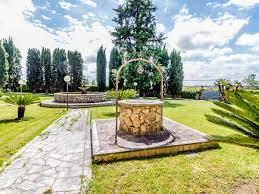 1118420156 Villa Mq 1.100 Plurilocale (15) in zona Vermicino a Roma