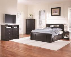 Oak Bedroom Sets King Size Beds King Size Captains Bed Preston Captains Storage King Size Bed