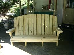 double adirondack chair plans. Adirondack Chair With Cooler Bench Table Plans Free Plastic Home Depot Cushions Double . How To Build Chairs Easy