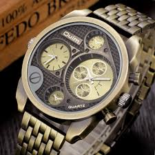 popular big face gold watches mens buy cheap big face gold watches big face gold watches mens