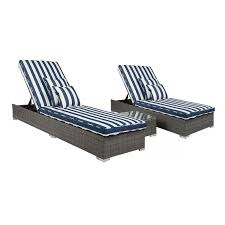 ismail wicker rattan 2 person seating