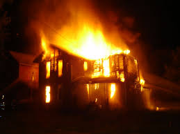 write about something that s important essay a house on fire essay on house on fire coast trust
