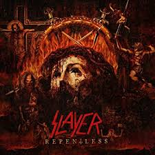 <b>Slayer</b> - <b>Repentless</b> - Amazon.com Music