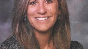 Obituary: Beth Olmstead   Obituaries   magicvalley.com