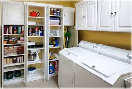Kitchen Pantry Organization Kitchen Pantry Organization Ideas New Furniture Kitchen Pantry