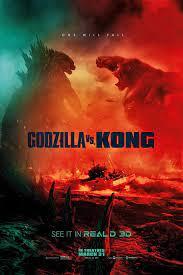 Godzilla vs. Kong ก็อดซิลล่า ปะทะ คอง (2021) | ดูหนังออนไลน์ ดูหนัง  ดูหนังhd ดูหนังฟรี siam2uhd