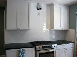 glass mosaic tile kitchen backsplash medium size of kitchen in kitchen kitchen tile ideas glass mosaic glass mosaic tile kitchen backsplash