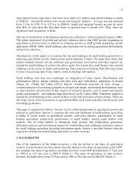 resume site of nurses in us order best expository essay on essay gandhi hindi language smt indira gandhi