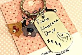 first mother s day gift mother s day keyring gift for mum handsted gift uk seller made in norfolk gifts uk gift and ping
