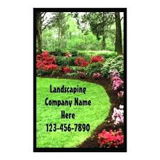 Lawn Care Business Names Online Interior Examples House