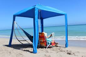 beach umbrella. Perfect Umbrella Beach Umbrella Cabana Tent Sun Shade Boat Bimini To C