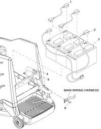 untitled document battery wiring assembly 173 9141