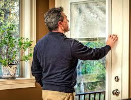 blinds between glass door add on blinds between glass flush glazed enclosed blinds doors glaze doors