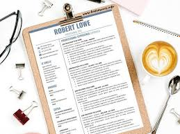 Modern Resume Template Google Docs Resume Templates Design Modern Resume Template Google