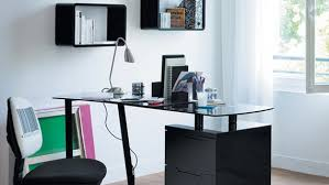 study desks for teenagers. Wonderful For Desks For Teens Elegant Study Teenagers And E