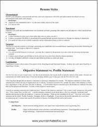 Most Professional Resume Format Cool 48 Unique The Most Professional Resume Format Resume Templates