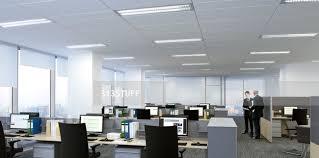 office ceilings. Office Ceilings R