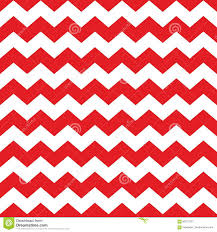 red and white chevron wallpaper. Brilliant Red Zig Zag Chevron Red And White Tile Pattern Intended Red And White Chevron Wallpaper