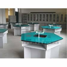 Science Lab Furniture Collection New Decorating Ideas