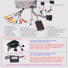 f250 wiring diagram radio images fuel pump wiring diagram wiring diagram for gps antennawiringwiring harness