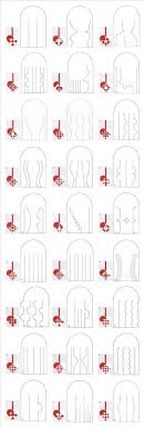 best ideas about christmas templates making scandinavian paper hearts in many ways i love the red and white woven heart swedish christmas decorations what a great tutorial