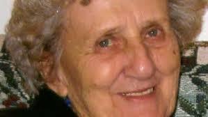 Mary Evelyn Pierce Williams | Obituaries | johnsoncitypress.com