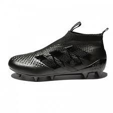 adidas purecontrol. 2016 adidas ace 16+ purecontrol fg/ag soccer cleats all black